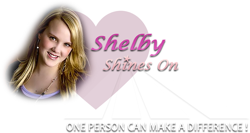 Shelby Shines On